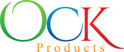 OCK Products